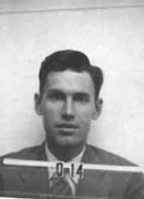 Robert F. Christy Los Alamos ID.png