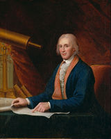 David Rittenhouse by Charles Wilson Peale.jpg
