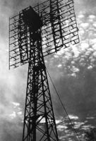 Project Diana antenna.jpg
