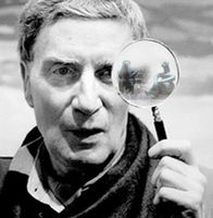Brion Gysin scrying engine Hamangia figurines.jpg