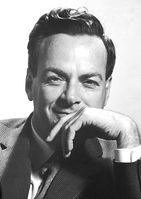 Richard Feynman.jpg