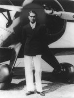 Howard Hughes 1940s.jpg
