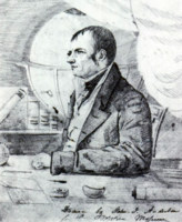 John Cleves Symmes, Jr. 1820.png