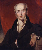 Charles Grey, 2nd Earl Grey by Sir Thomas Lawrence copy.jpg