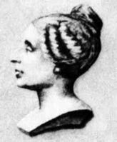 Sophie Germain.jpg