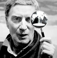 Brion Gysin scrying engine Dreamachine.jpg