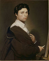 Ingres self-portrait.jpg