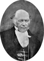 William Rowan Hamilton.png