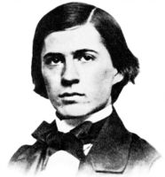 Charles Sanders Peirce in 1859.jpg