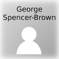 George Spencer-Browne.jpg