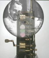 John Brunner's Lee and Turner engine.jpg
