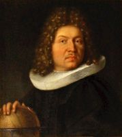 Jacob Bernoulli.jpg