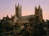 Canterbury Cathedral 1890-1900.jpg