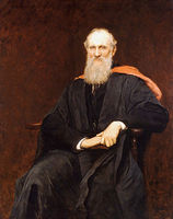 Lord Kelvin by Hubert von Herkomer.jpg