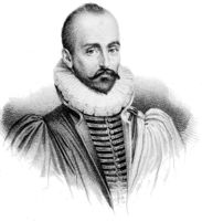 Michel de Montaigne.jpg